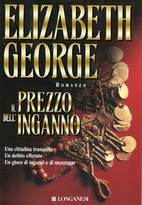 Il Il prezzo dell'inganno - George Elizabeth - wuz.it