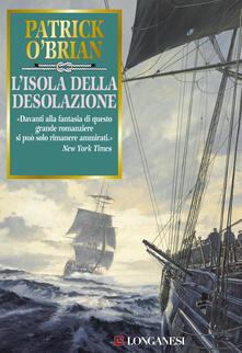 L isola della desolazione.pdf