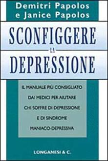 Squillogame.it Sconfiggere la depressione Image