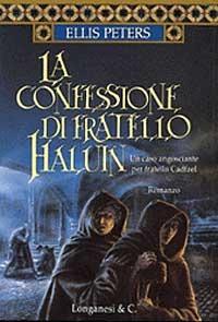La La confessione di fratello Haluin