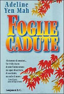 Camfeed.it Foglie cadute Image