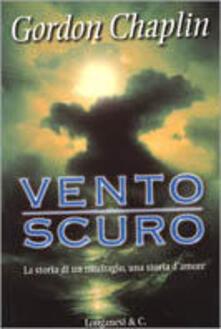 Capturtokyoedition.it Vento scuro Image