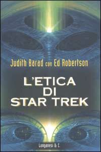 L' etica di Star Trek