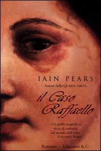 Il caso Raffaello