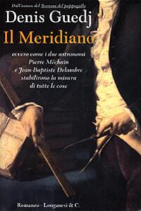 Il meridiano