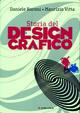 Storia del design gr
