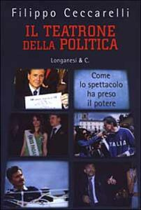 Il teatrone della politica
