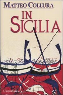 Listadelpopolo.it In Sicilia Image