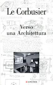 Verso una Architettura