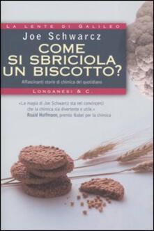 Come si sbriciola un biscotto?.pdf