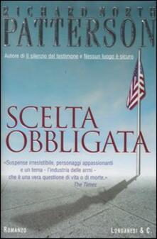 Vitalitart.it Scelta obbligata Image