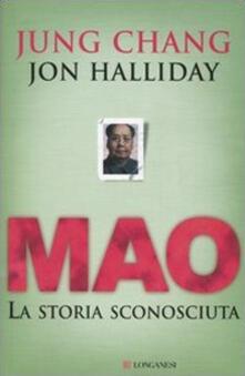 Mao. La storia sconosciuta.pdf
