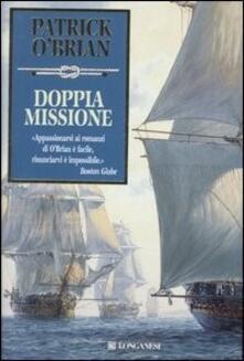 Doppia missione.pdf