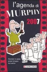 L' agenda di Murphy 2007