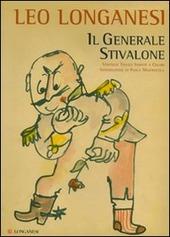 Il generale Stivalone