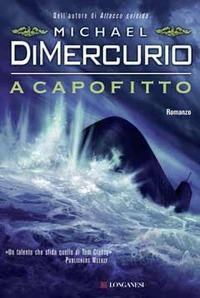 A capofitto - DiMercurio Michael - wuz.it