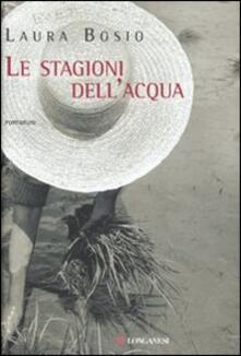 Le stagioni dellacqua.pdf