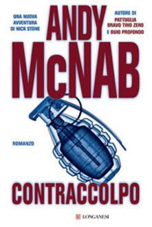 Contraccolpo. Una missione per lex comandante SAS Nick Stone.pdf