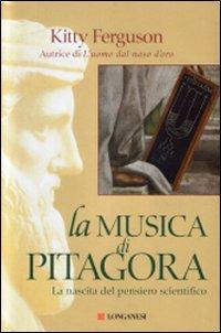 La musica di Pitagora. La n...