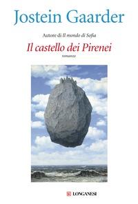 ISBN: 9788830426870