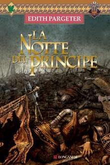 La notte del principe.pdf