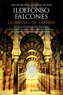 La mano di Fatima.pdf