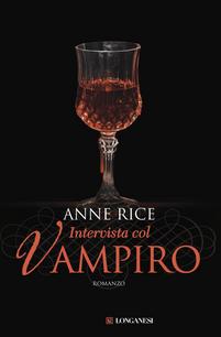 Intervista col vampiro