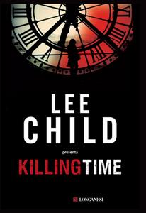 Libro Killing time