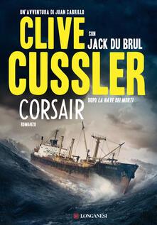 Corsair.pdf