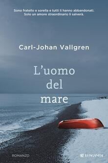 L uomo del mare.pdf