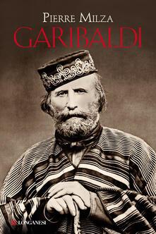 Grandtoureventi.it Garibaldi Image