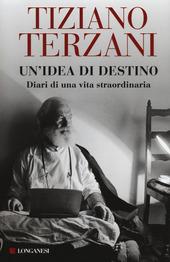 http://www.ibs.it/code/9788830439481/idea-destino-diari/terzani-tiziano.html