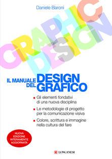 Il manuale del design grafico.pdf