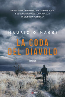 Amatigota.it La coda del diavolo Image