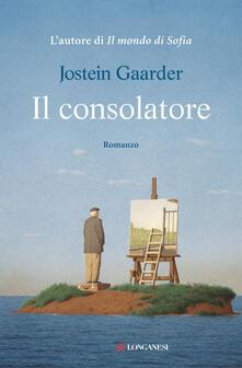 Grandtoureventi.it Il consolatore Image