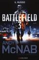 Battlefield 3. Il ru