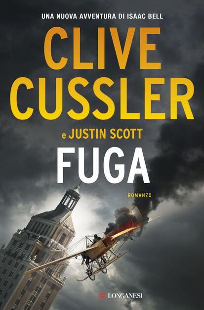 Clive Cussler Epub