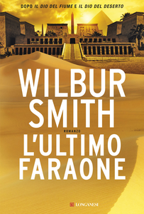 Ebook ultimo faraone Smith, Wilbur