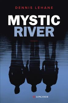 Recuperandoiltempo.it Mystic River Image