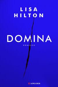 Ebook Domina Hilton, Lisa