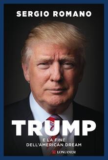 Trump e la fine dellamerican dream.pdf