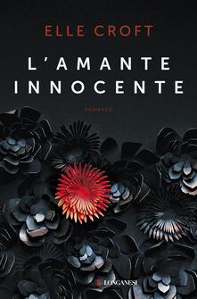 L amante innocente.pdf
