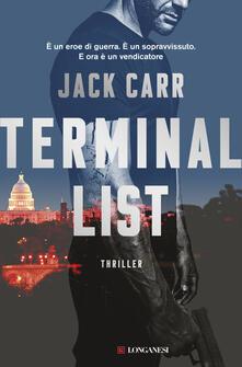 Terminal list.pdf