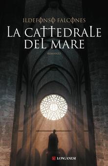 Squillogame.it La cattedrale del mare Image