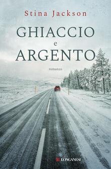 Ghiaccio e argento.pdf