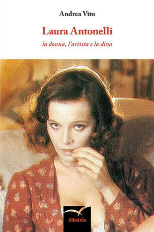 SCARICARE FILM MALIZIA LAURA ANTONELLI