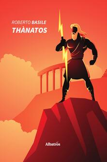 Thànatos.pdf