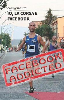 Grandtoureventi.it Io, la corsa e Facebook. Una storia di ordinario disagio dal mondo social-running Image