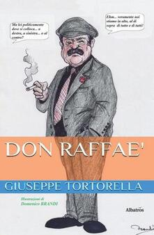 Don Raffaè.pdf