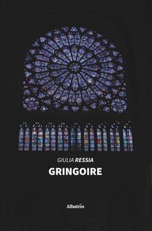 Nordestcaffeisola.it Gringoire Image